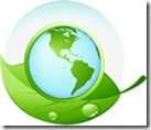 leaf-earth