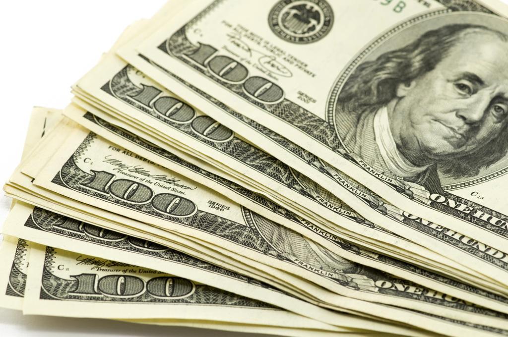 fanned-100-dollar-bills_full