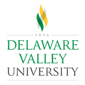 Deleware Valley University