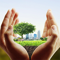 Sustainability About People