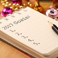 New Year's Resolutions for facility managers